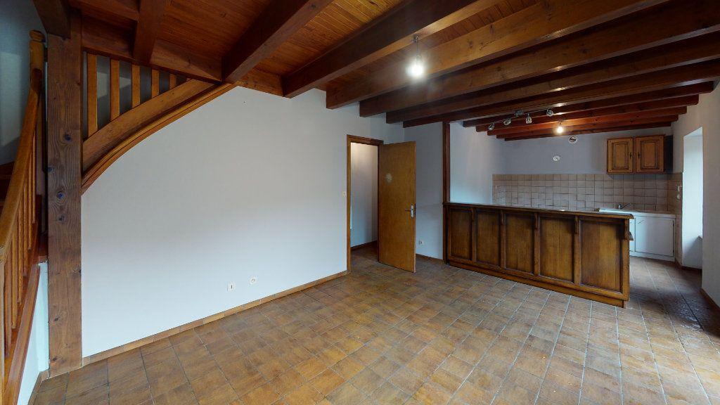 Maison à louer 4 77.5m2 à Raucoules vignette-1