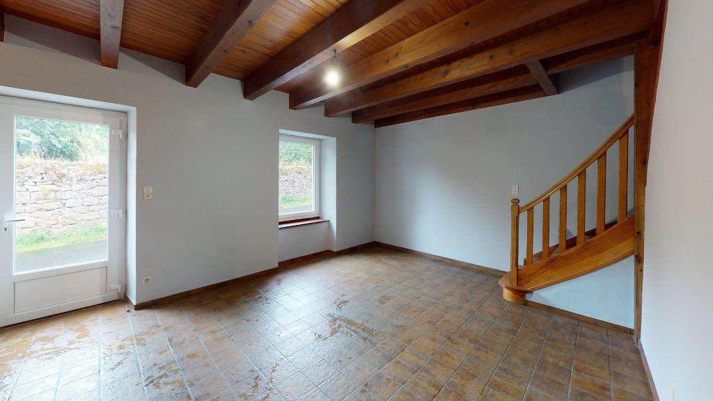 Maison à louer 4 77.5m2 à Raucoules vignette-2
