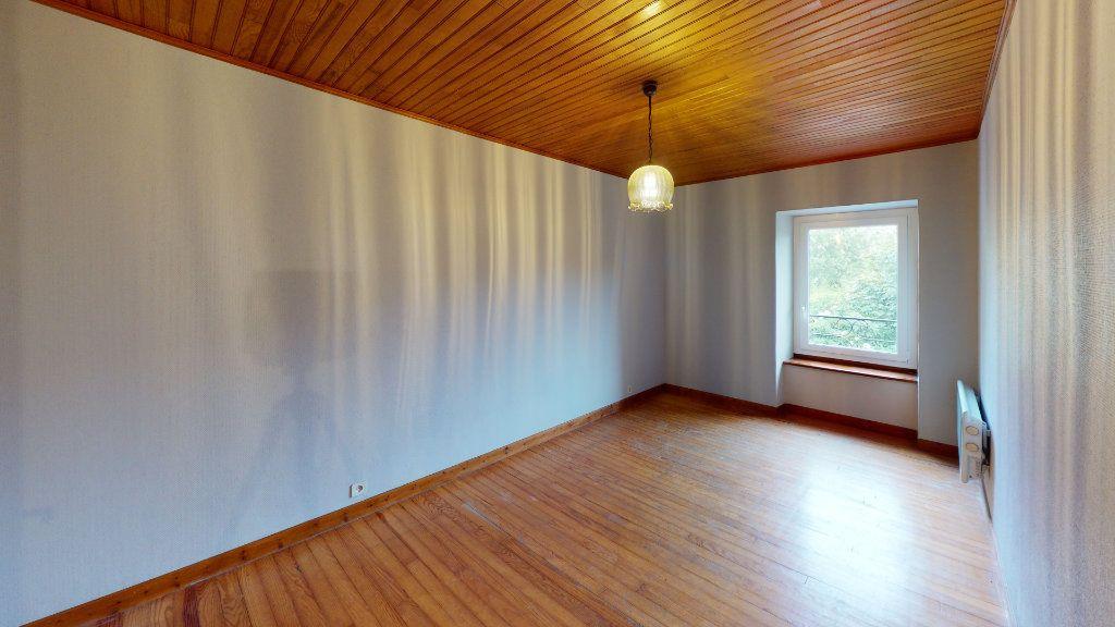 Maison à louer 4 77.5m2 à Raucoules vignette-3