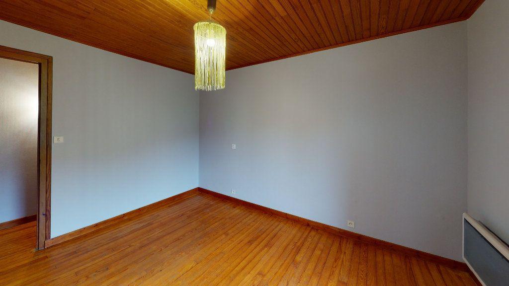 Maison à louer 4 77.5m2 à Raucoules vignette-4