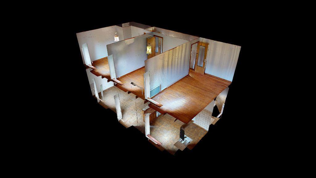 Maison à louer 4 77.5m2 à Raucoules vignette-6