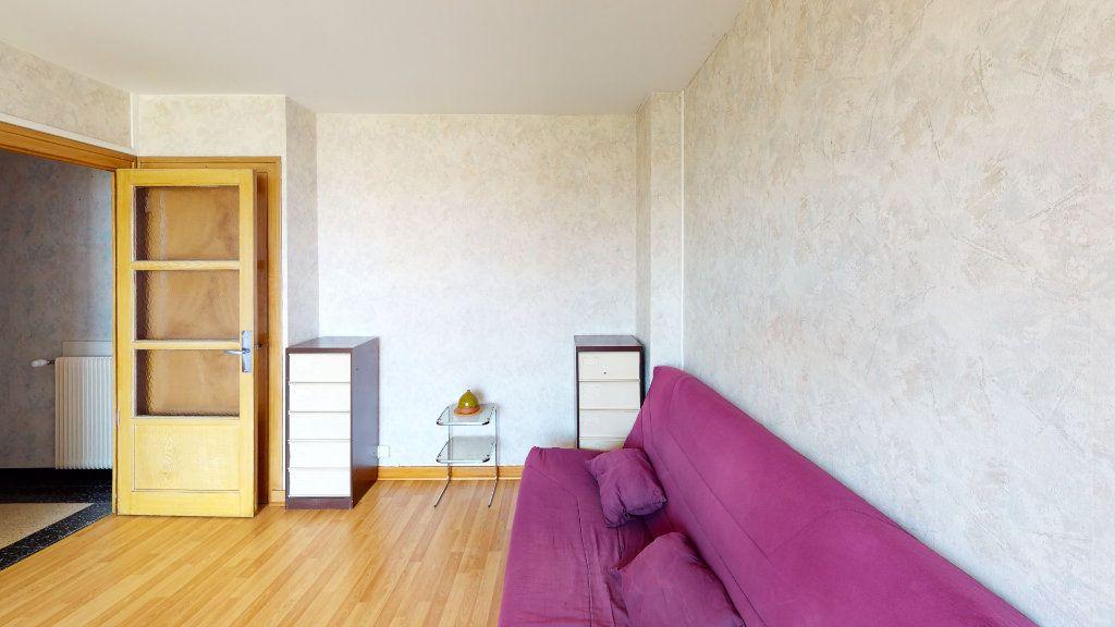 Appartement à louer 2 46.75m2 à Saint-Étienne vignette-3