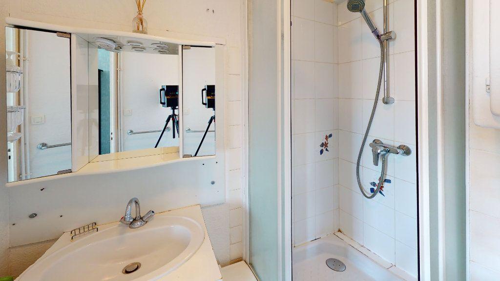 Appartement à louer 2 46.75m2 à Saint-Étienne vignette-5