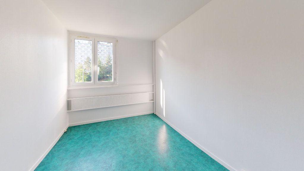 Appartement à louer 4 71.83m2 à Saint-Étienne vignette-8