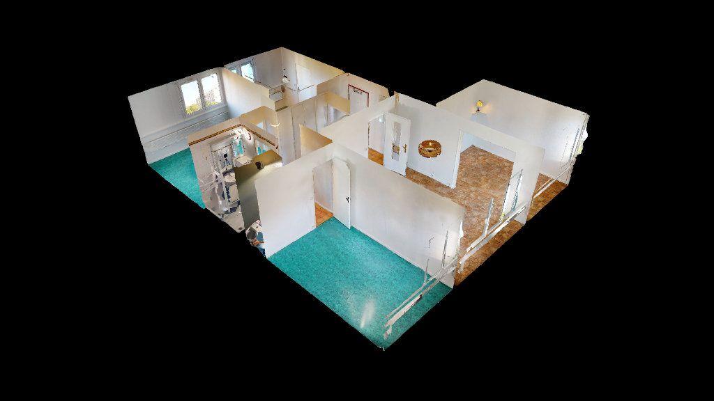 Appartement à louer 4 71.83m2 à Saint-Étienne vignette-10