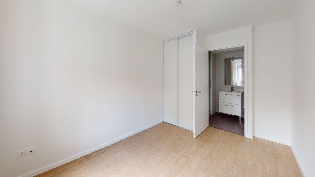 Appartement à louer 3 62.09m2 à Saint-Étienne vignette-3