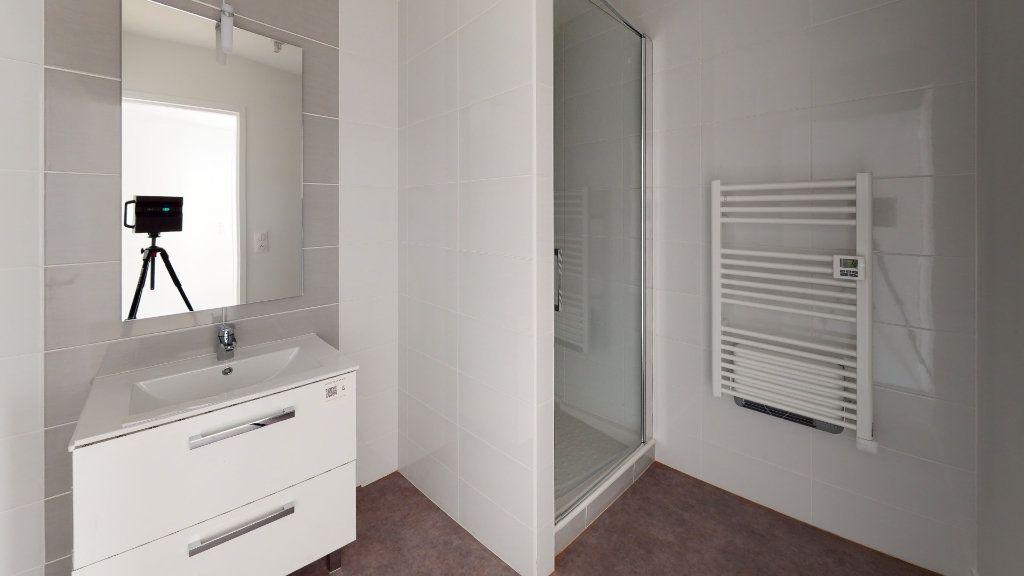 Appartement à louer 3 62.09m2 à Saint-Étienne vignette-5