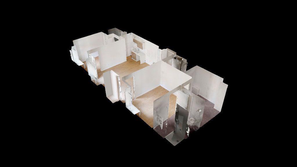 Appartement à louer 3 62.09m2 à Saint-Étienne vignette-6