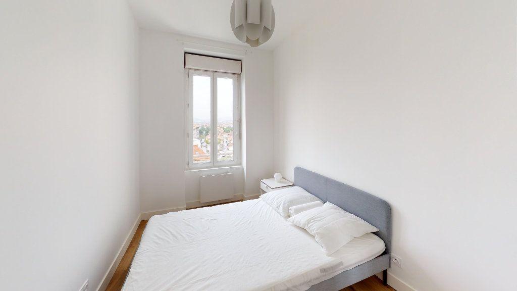 Appartement à louer 2 27.04m2 à Saint-Étienne vignette-5