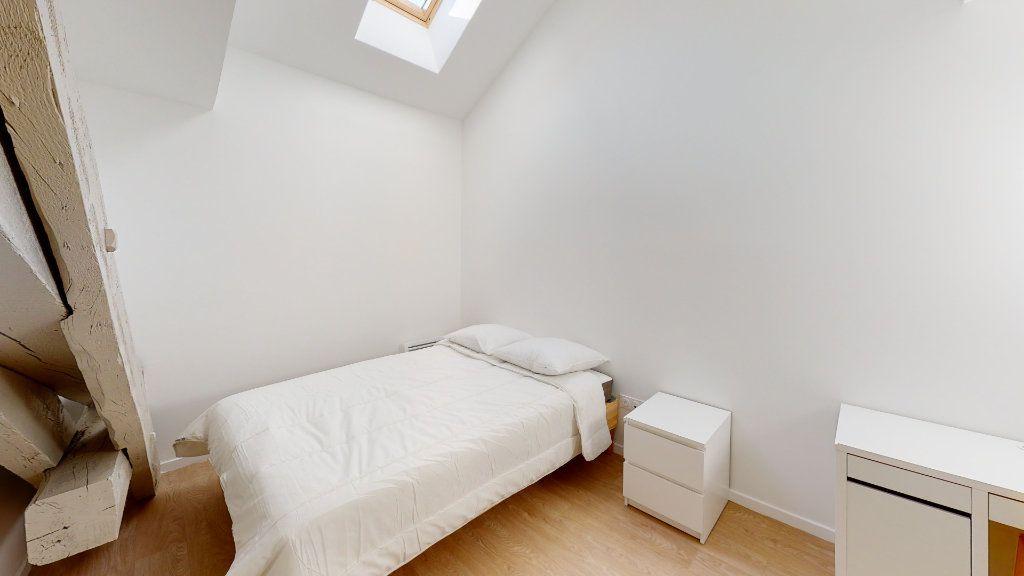 Appartement à louer 2 40.34m2 à Saint-Étienne vignette-3