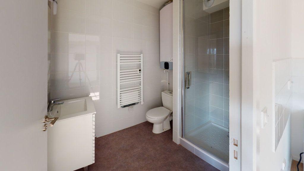 Appartement à louer 2 40.34m2 à Saint-Étienne vignette-4