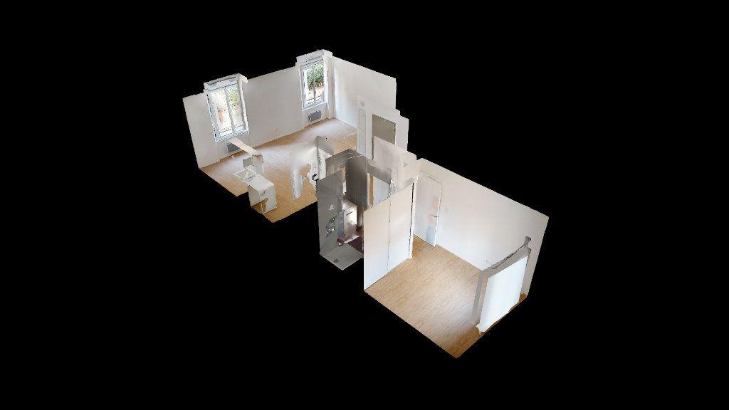 Appartement à louer 2 48.05m2 à Saint-Étienne vignette-4