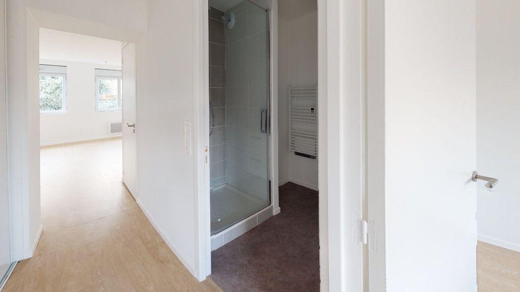 Appartement à louer 2 44.89m2 à Saint-Étienne vignette-5