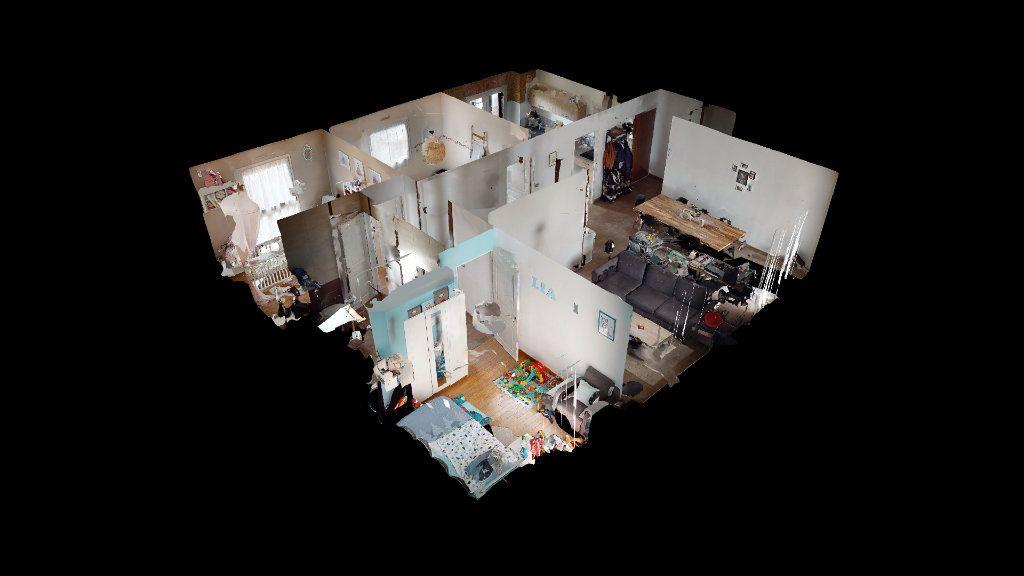 Appartement à louer 4 81.22m2 à Saint-Étienne vignette-7