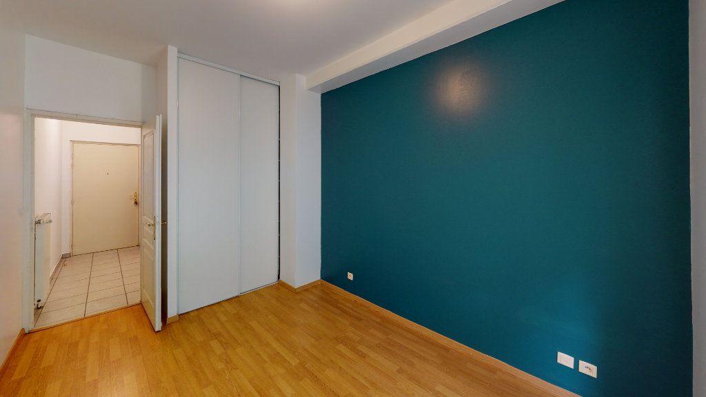 Appartement à louer 2 53.19m2 à Saint-Étienne vignette-6