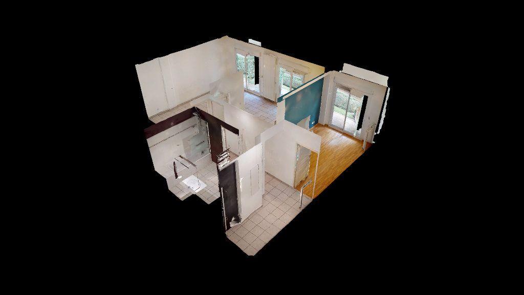 Appartement à louer 2 53.19m2 à Saint-Étienne vignette-8