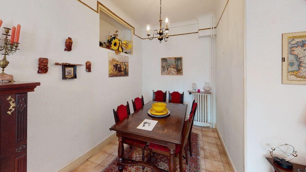 Appartement à vendre 4 74.29m2 à Saint-Étienne vignette-3