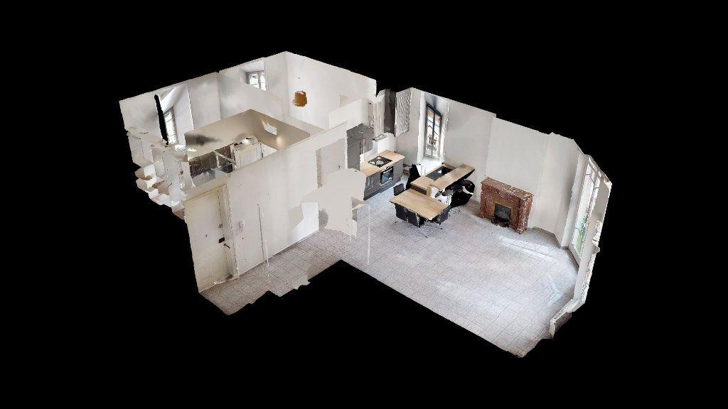 Appartement à louer 3 67.93m2 à Saint-Étienne vignette-7