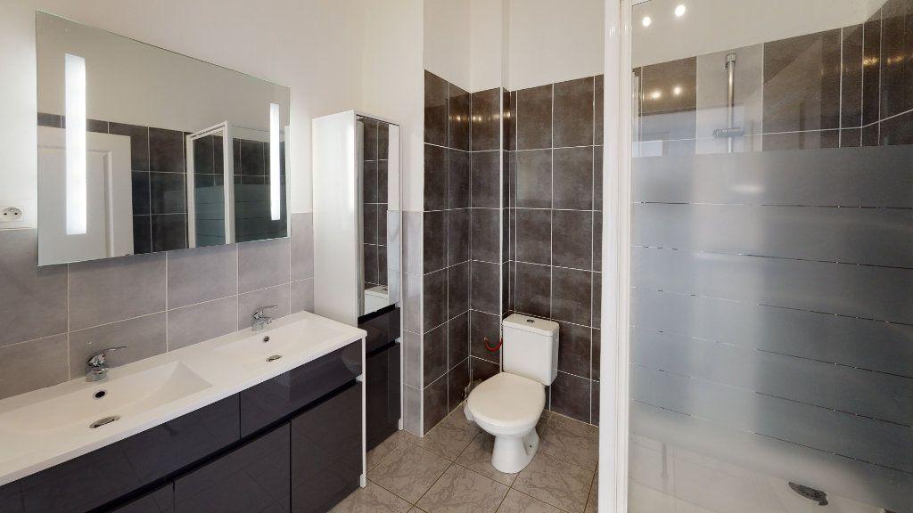Appartement à louer 3 67.93m2 à Saint-Étienne vignette-8