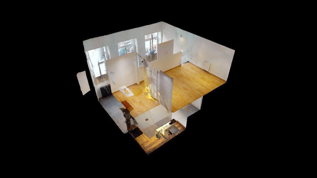 Appartement à louer 2 53.26m2 à Saint-Étienne vignette-5