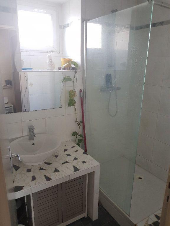 Appartement à louer 2 44.12m2 à Saint-Étienne vignette-4