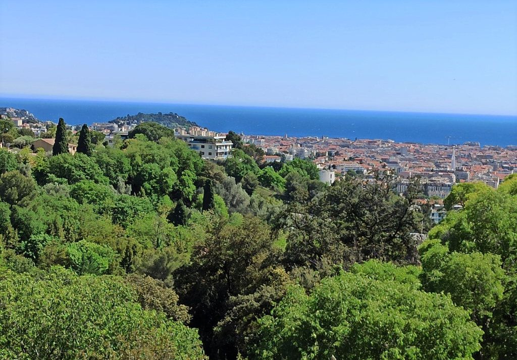 Maison à vendre 6 130m2 à Nice vignette-6