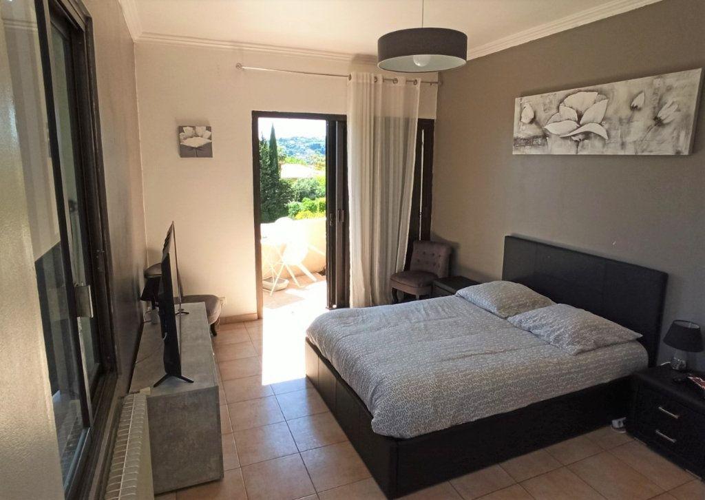 Maison à vendre 6 130m2 à Nice vignette-8