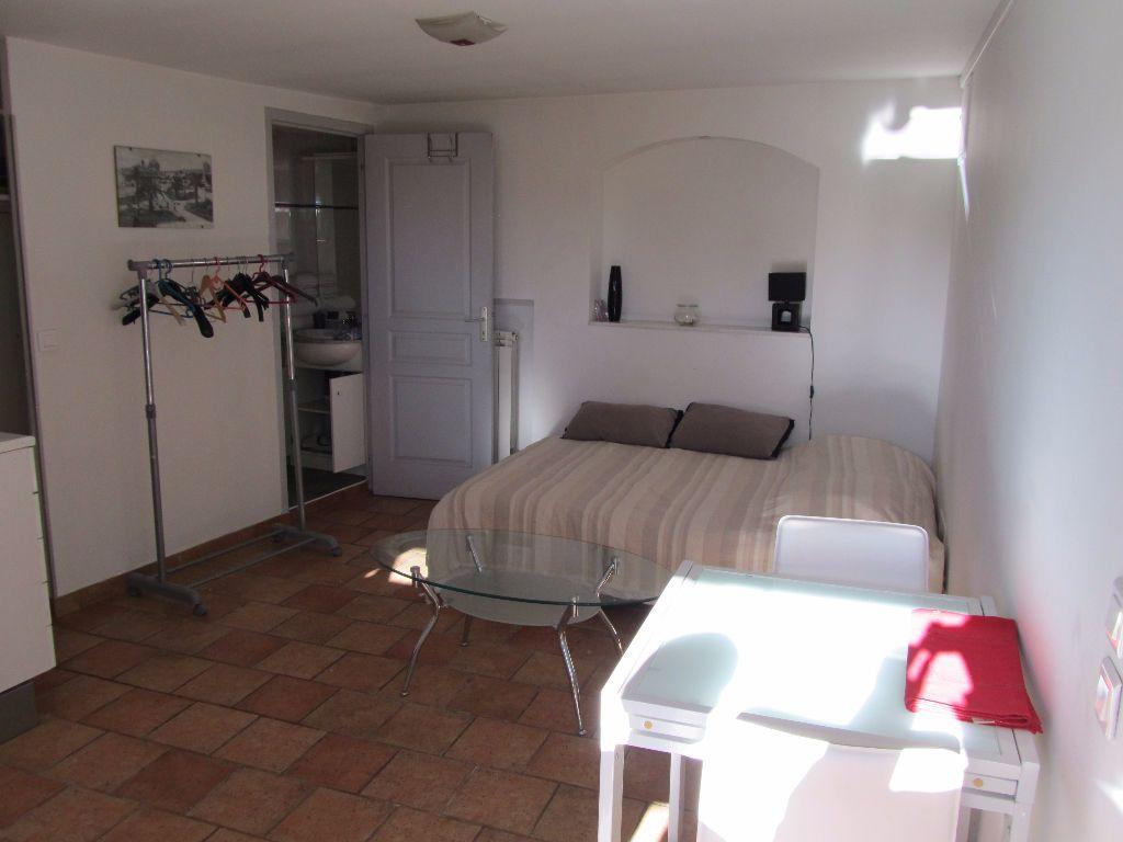 Maison à vendre 6 130m2 à Nice vignette-14