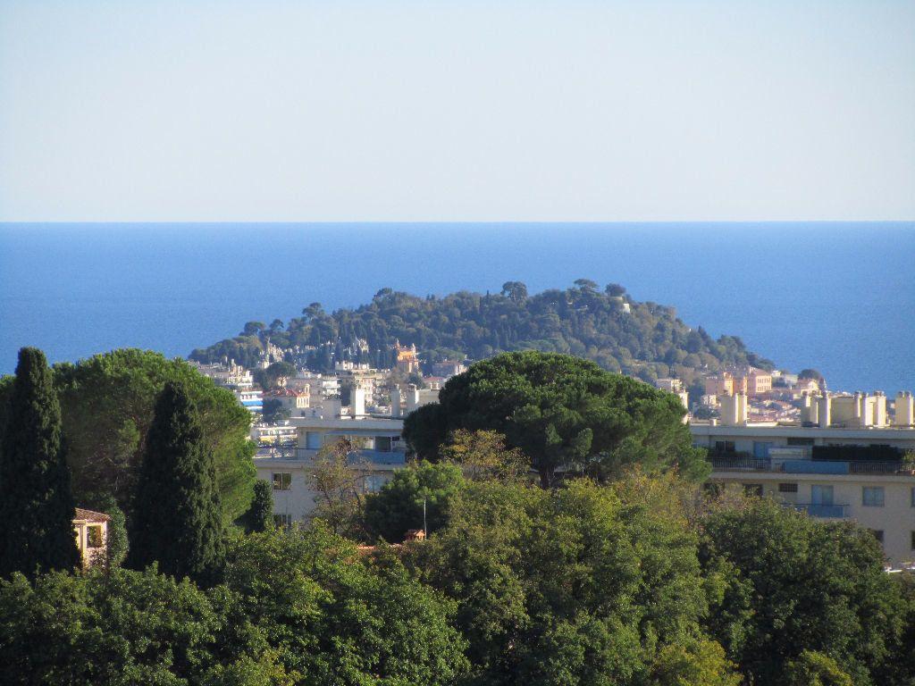 Maison à vendre 6 130m2 à Nice vignette-16