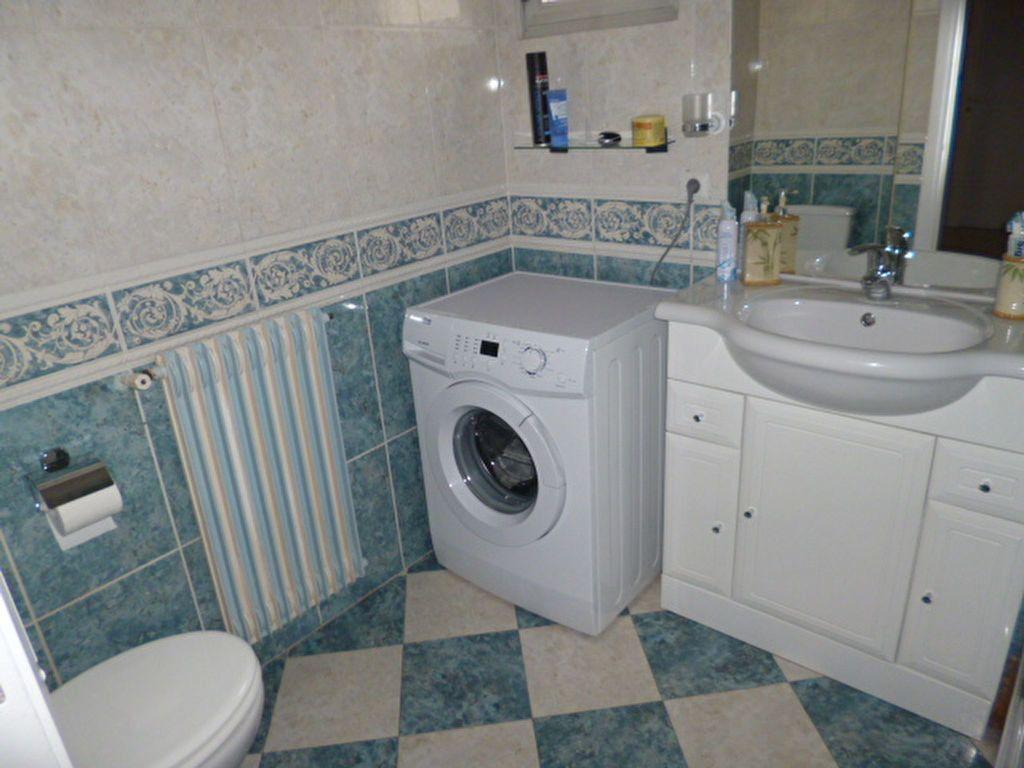 Appartement à vendre 4 83.05m2 à Saint-Laurent-du-Var vignette-12
