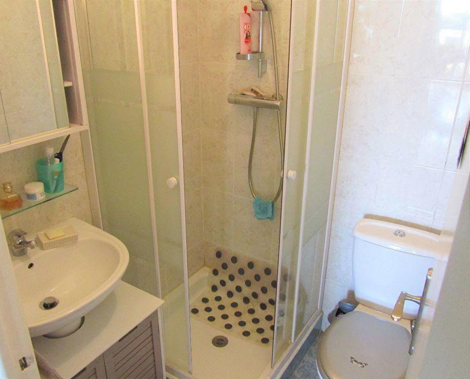 Appartement à vendre 4 83.05m2 à Saint-Laurent-du-Var vignette-13