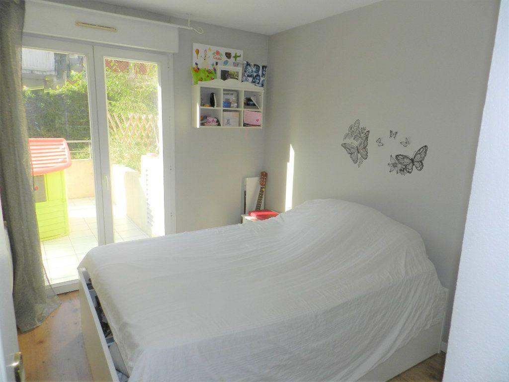 Appartement à vendre 3 57m2 à Cagnes-sur-Mer vignette-4