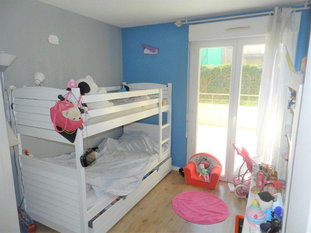 Appartement à vendre 3 57m2 à Cagnes-sur-Mer vignette-5