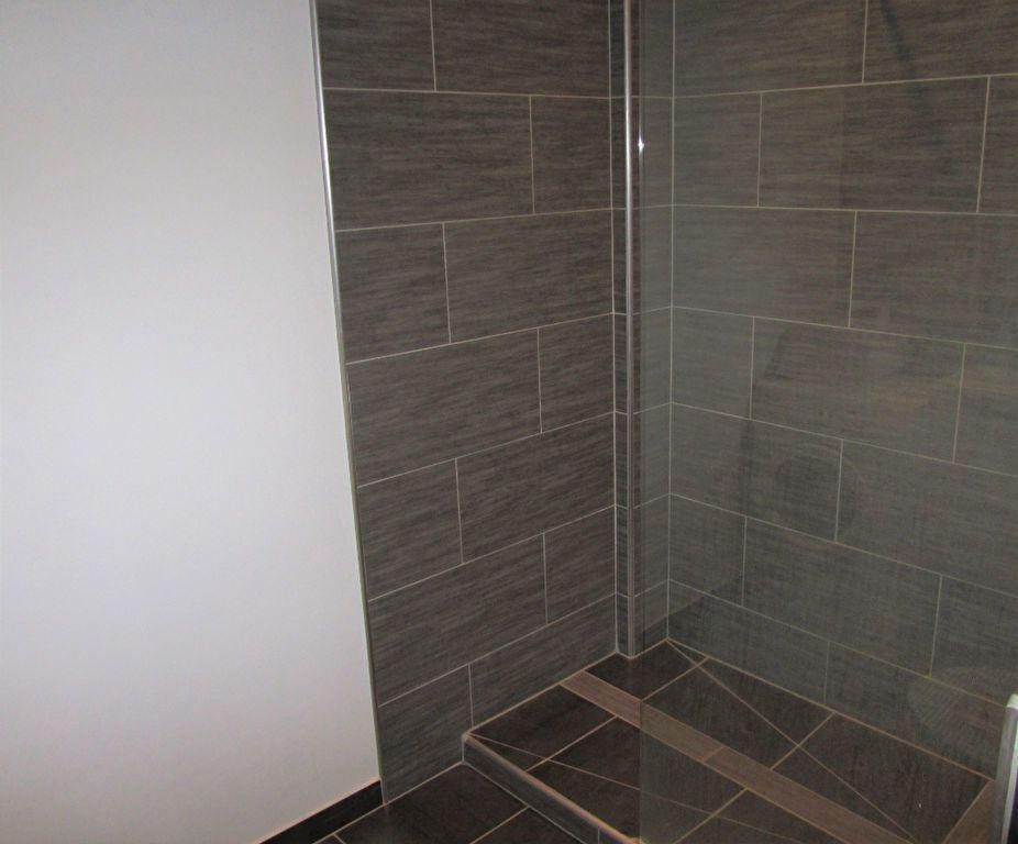 Appartement à vendre 2 52.3m2 à Saint-Laurent-du-Var vignette-11
