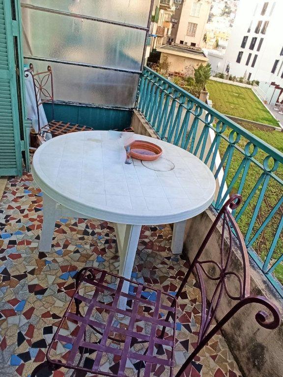 Appartement à vendre 3 51.41m2 à Nice vignette-1