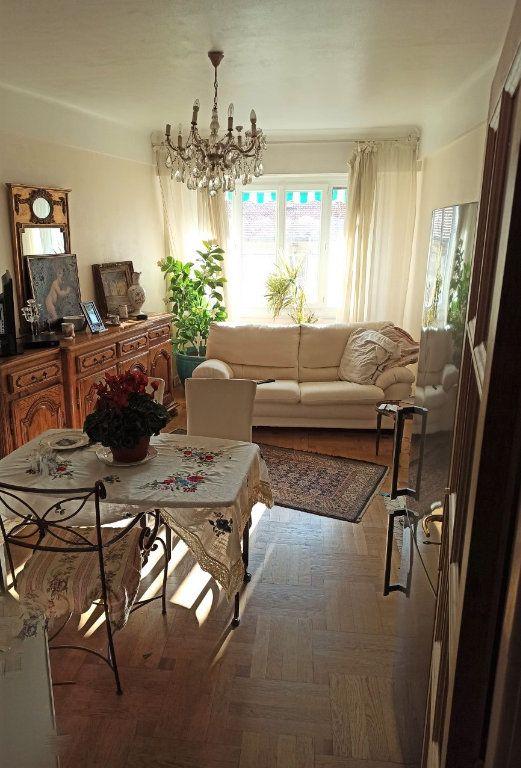 Appartement à vendre 3 51.41m2 à Nice vignette-2