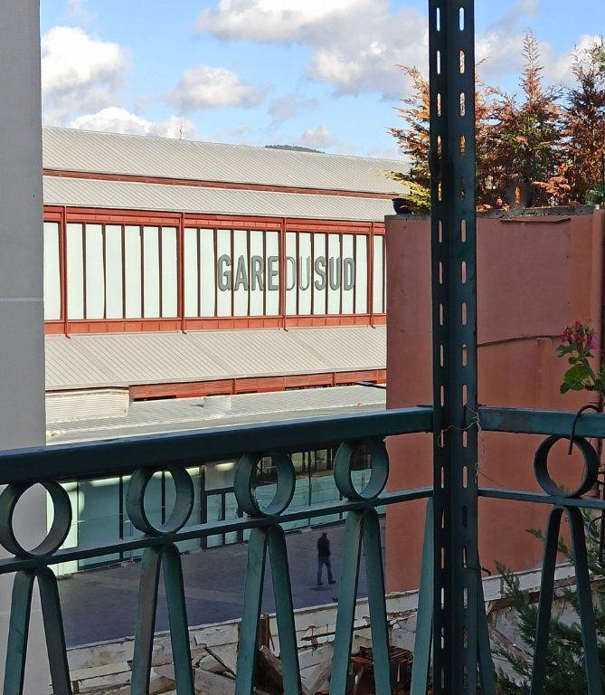 Appartement à vendre 3 51.41m2 à Nice vignette-3