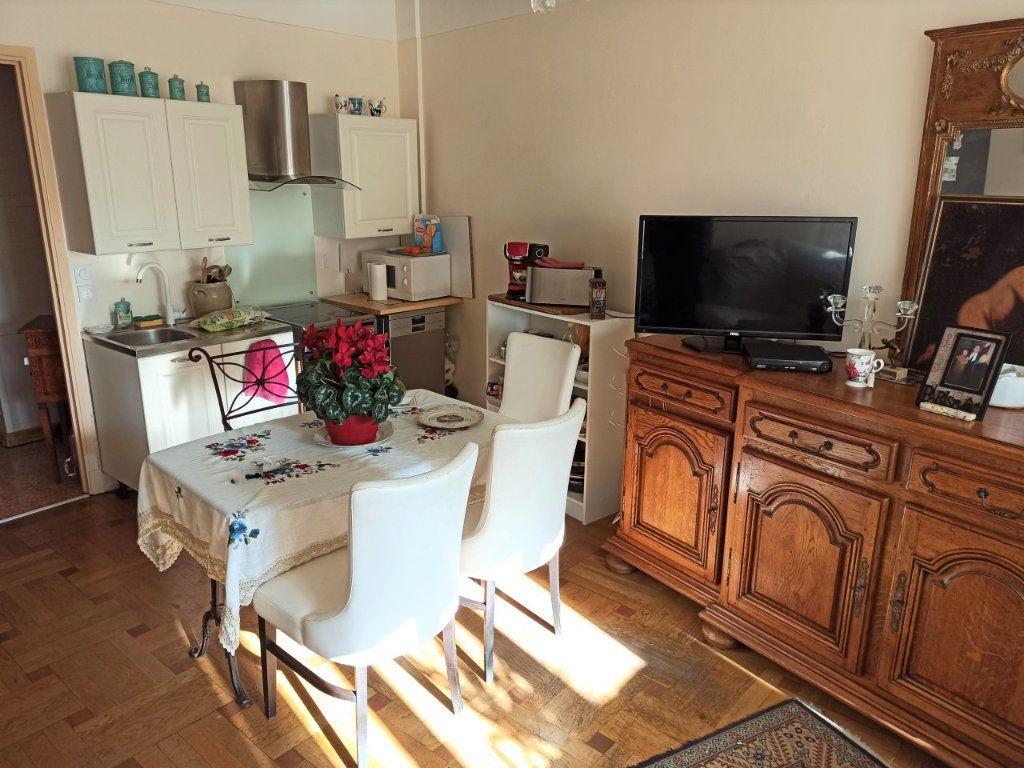 Appartement à vendre 3 51.41m2 à Nice vignette-4