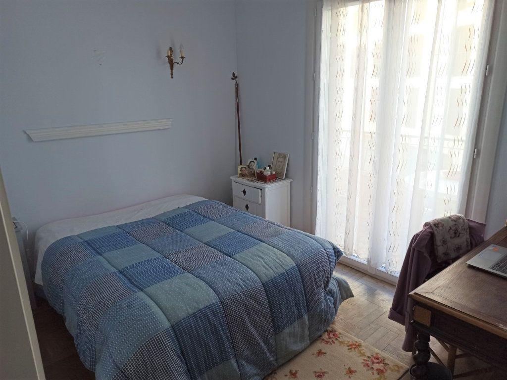 Appartement à vendre 3 51.41m2 à Nice vignette-7