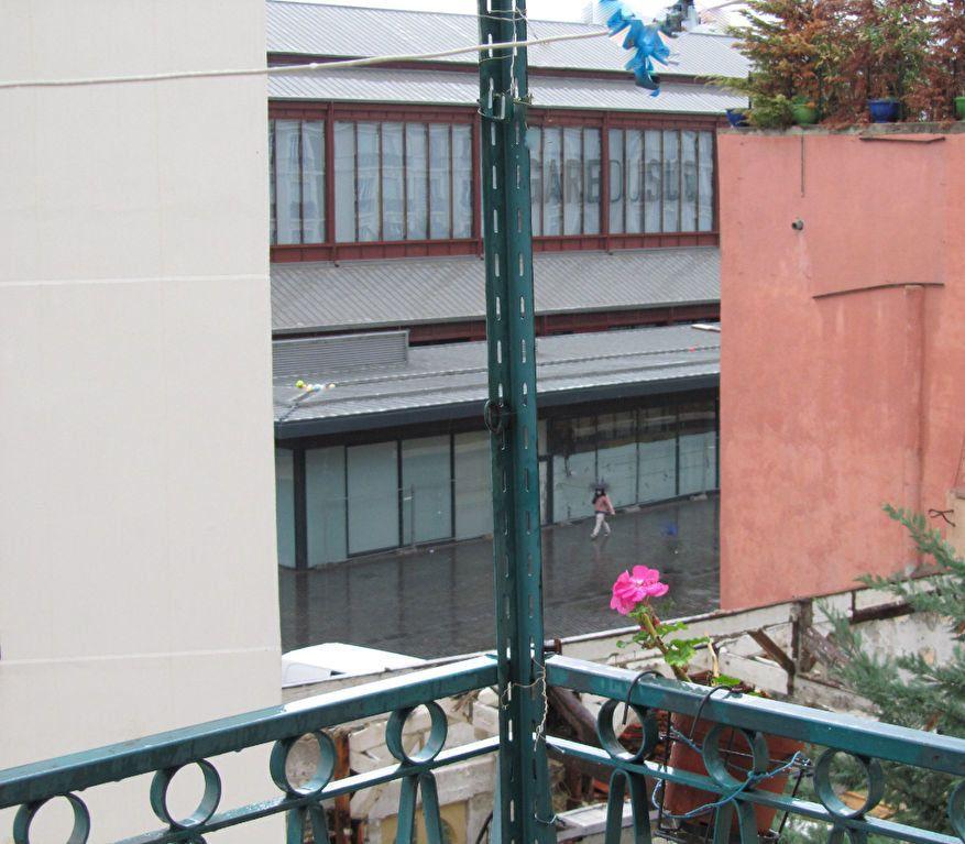 Appartement à vendre 3 51.41m2 à Nice vignette-10