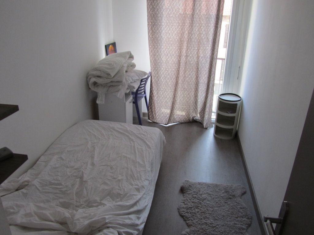Appartement à vendre 3 58.5m2 à Nice vignette-5
