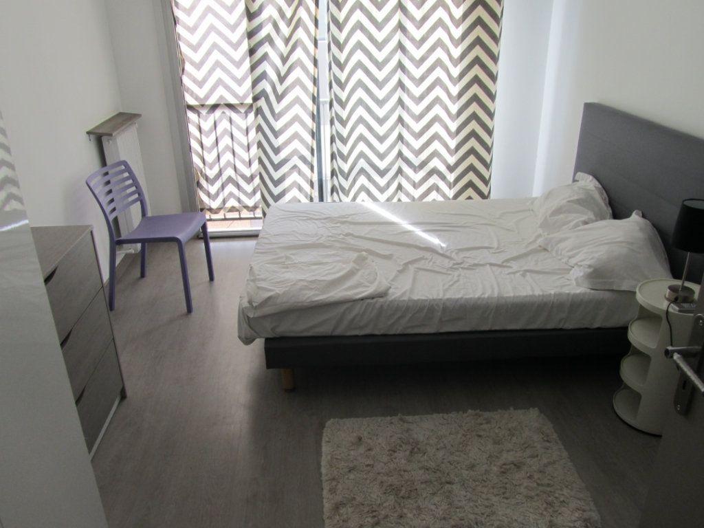 Appartement à vendre 3 58.5m2 à Nice vignette-6