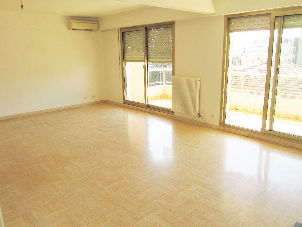 Appartement à vendre 4 90m2 à Saint-Laurent-du-Var vignette-2