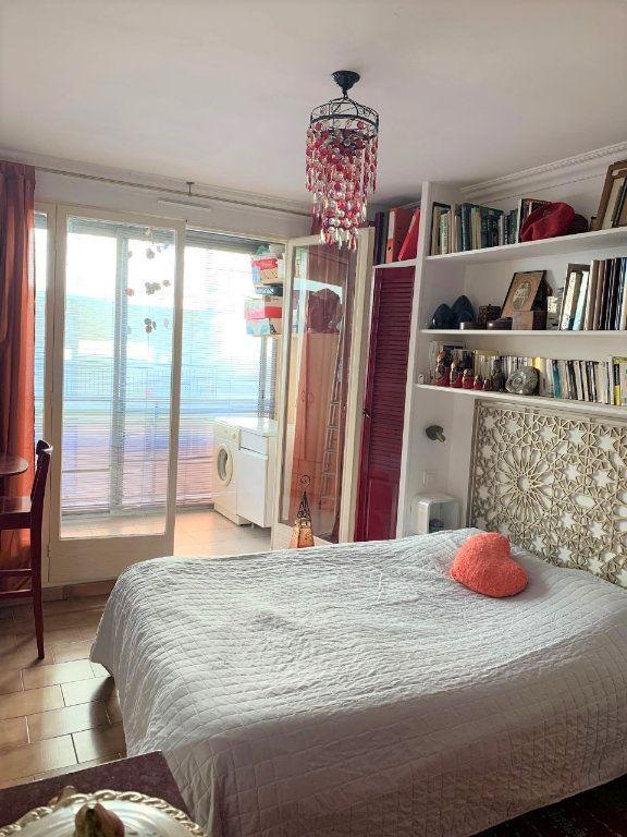 Appartement à vendre 4 79.2m2 à Nice vignette-5