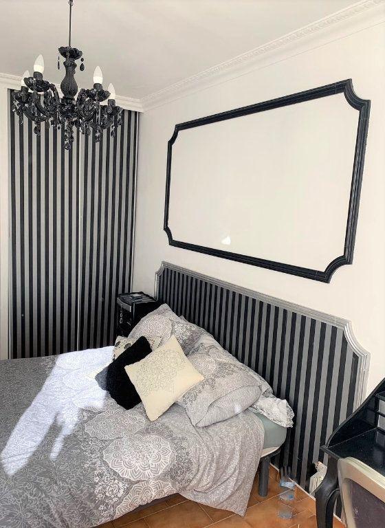 Appartement à vendre 4 79.2m2 à Nice vignette-6