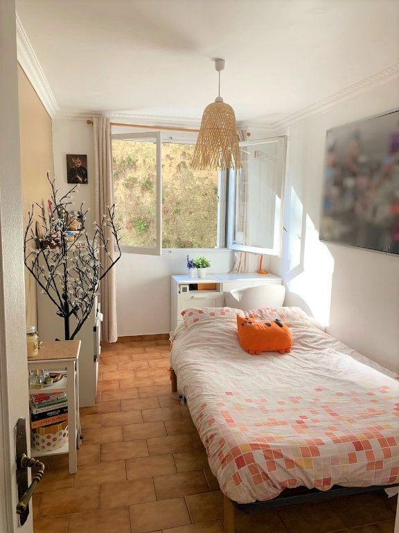 Appartement à vendre 4 79.2m2 à Nice vignette-7