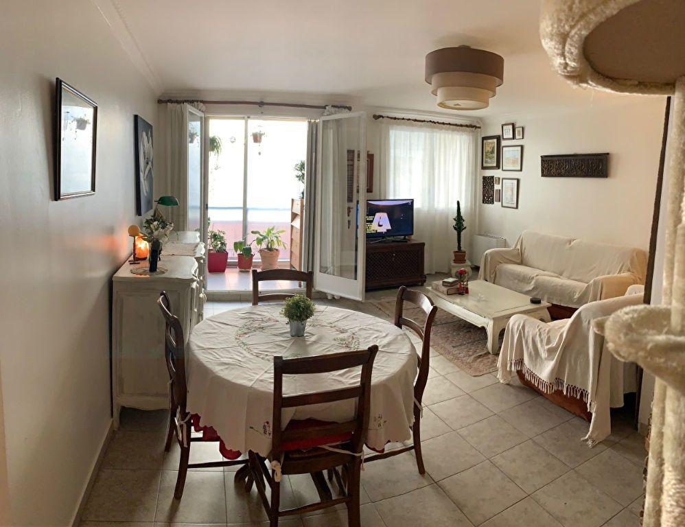 Appartement à vendre 4 79.2m2 à Nice vignette-9
