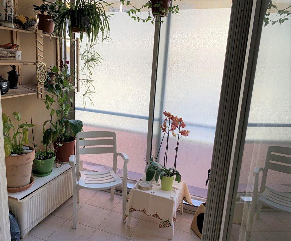 Appartement à vendre 4 79.2m2 à Nice vignette-10