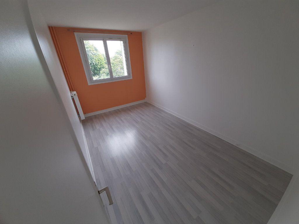 Appartement à louer 4 68m2 à Viry-Châtillon vignette-7
