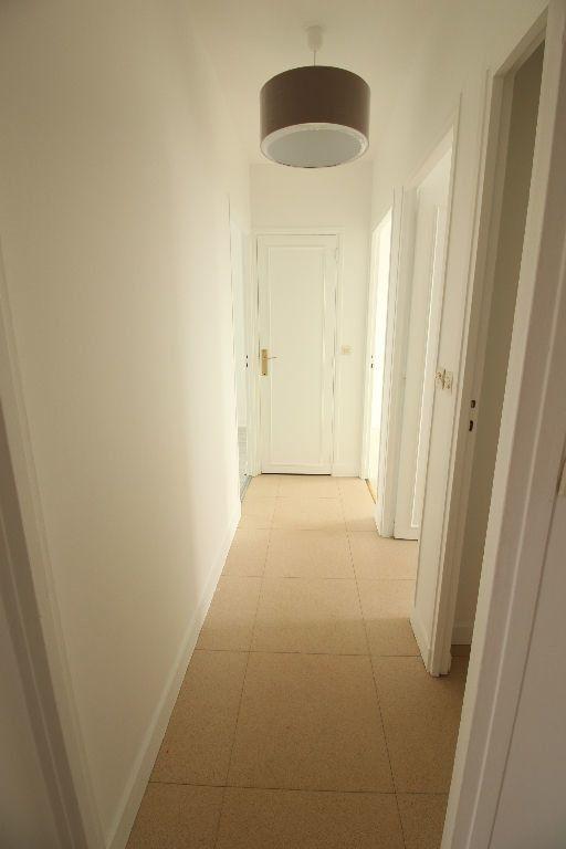 Appartement à louer 4 68m2 à Viry-Châtillon vignette-10